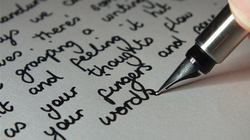 Write and Find Mistakes