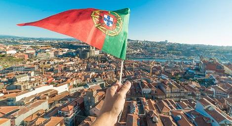 Portugués Nivel I