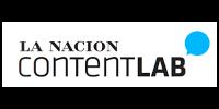 La Nación ContentLab
